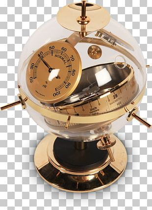 Measuring Scales 01504 Cookware Accessory Copper PNG