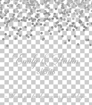 Baby Shower Wedding Invitation Infant Diaper Game PNG
