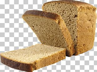 Bread Cut PNG