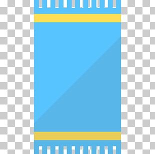 Graphic Design Brand Material PNG