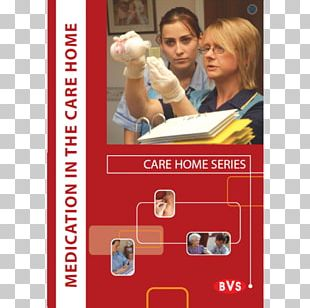 Home Care Service Nursing Home Care Health Care Pharmaceutical Drug PNG