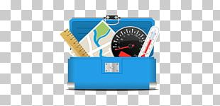 Measurement Measuring Instrument Tool PNG