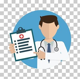 Medicine Health Care Physician Credentialing Patient PNG