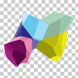 Estimote Bluetooth Low Energy Beacon Nearables Software Development Kit PNG