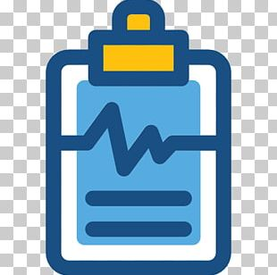 Medicine Computer Icons Health Care Physician Pharmaceutical Drug PNG