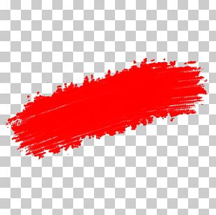 Paintbrush PNG