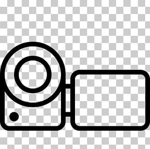 Video Cameras Camcorder Computer Icons VCRs PNG