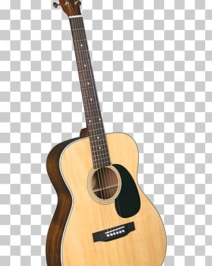 Acoustic Guitar Acoustic-electric Guitar Musical Instruments PNG
