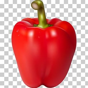 Bell Pepper Chili Con Carne Chili Pepper PNG