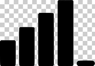 Check Mark Computer Icons Sign Symbol PNG