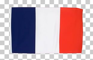 Flag Of France Tricolour Maritime Flag Monument Aux Espagnols Morts Pour La France (Monument To The Spaniards Who Died For France) PNG