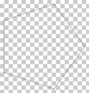 Regular Polygon Pentagon Equiangular Polygon Regular Polyhedron PNG