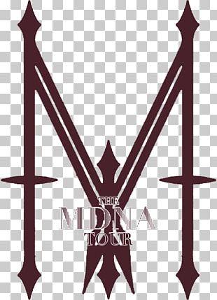 The MDNA Tour Tattoo Artist Madonna PNG