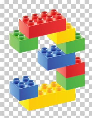 Lego The Hobbit Legoland California The Lego Group Lego Games PNG