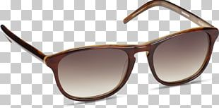 Sunglasses Clothing Accessories Goggles Shwood Eyewear PNG