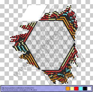 Art Graphic Design Line Point Pattern PNG