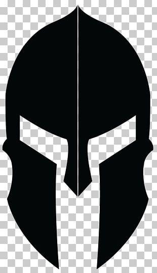 Spartan Army Logo Molon Labe PNG