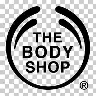 The Body Shop Cosmetics Natural Skin Care Hair Care Fashion PNG