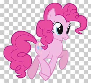 Pinkie Pie Twilight Sparkle Crostata Pot Pie PNG