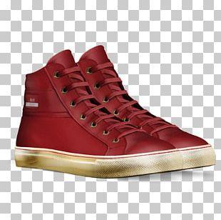 Sneakers Shoe Clothing Footwear Leather PNG