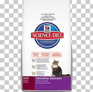 Cat Food Dog Puppy Science Diet PNG