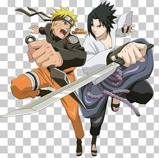 Naruto Shippuden: Ultimate Ninja Storm 4 Sasuke Uchiha Naruto Uzumaki Naruto Shippuden: Naruto Vs. Sasuke Kakashi Hatake PNG