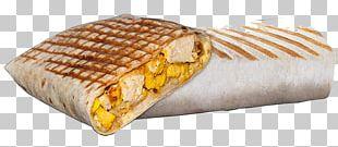 Taco Kebab Fast Food Panini Hamburger PNG