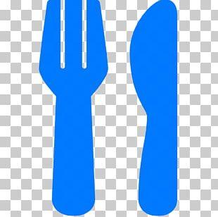 Restaurant Computer Icons Menu Food Meal PNG