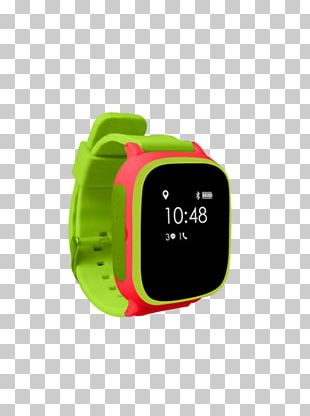 Smartwatch Linkoo Pop Mobile Phones Amazon.com PNG