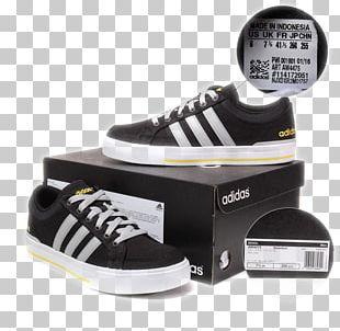 Adidas Originals Skate Shoe Adidas Superstar PNG