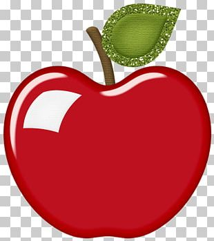Apple Butter PNG
