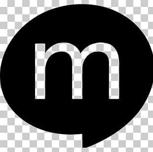 Computer Icons Social Media Symbol Discounts And Allowances Coupon PNG