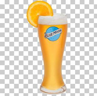 Orange Drink Orange Juice Orange Soft Drink Harvey Wallbanger Beer PNG