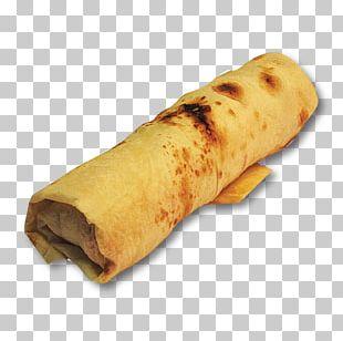 Shawarma Doner Kebab Chicken Taquito PNG