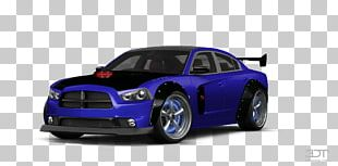 Sports Car Automotive Design Motor Vehicle Performance Car PNG