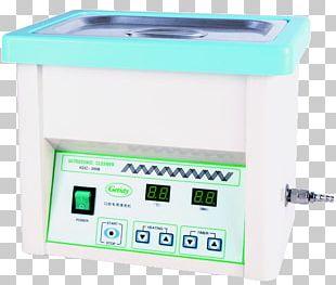 Ultrasound Market Analysis Ultrasonic Cleaning Dental Laboratory PNG
