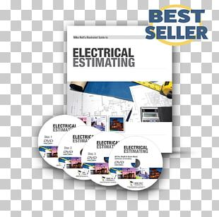 Electrical Engineering Architectural Engineering Electrician Electricity PNG