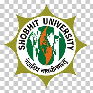 Shobhit Institute Of Engineering & Technology Shobhit University Gangoh Course PNG