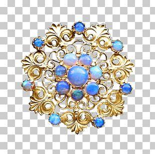 Jewellery Brooch Handmade Jewelry Art Jewelry Art Nouveau Jewelry PNG