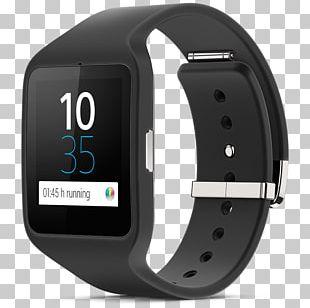 LG G Watch Amazon.com Sony SmartWatch LG Watch Urbane PNG