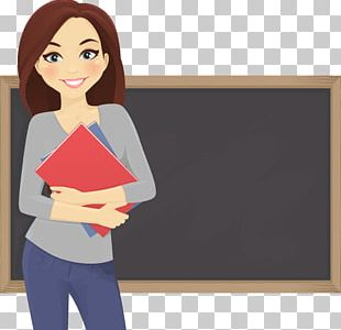Student Teacher Education Classroom PNG