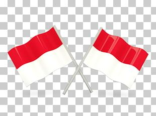 Flag Of Indonesia Flag Of Ukraine Indonesian PNG