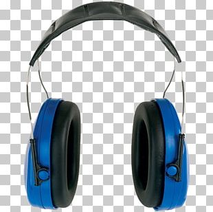 Headphones Earmuffs Personal Protective Equipment PNG