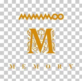 M Letter Alphabet Cursive Initial PNG
