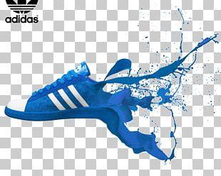 Shoe Adidas Originals Sneakers Football Boot PNG