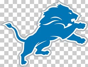 2017 Detroit Lions Season NFL San Francisco 49ers Green Bay Packers PNG