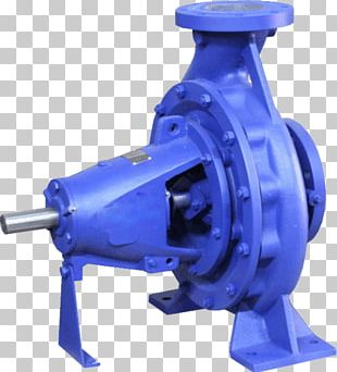 Goulds Pumps Chemical Process Manufacturing PNG, Clipart