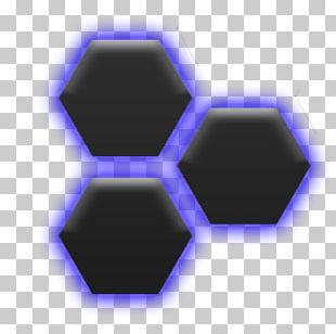 Computer Icons RocketDock Desktop Directory PNG