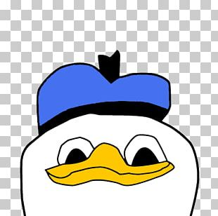 Donald Duck Daisy Duck Mickey Mouse Huey PNG