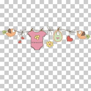 Baby Shower Infant Child Stock Photography PNG